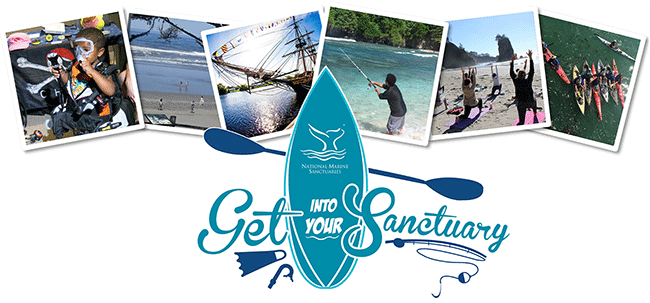 get in your sanctuary photo contest header image