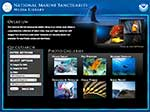 Marine Sanctuaries Media Library