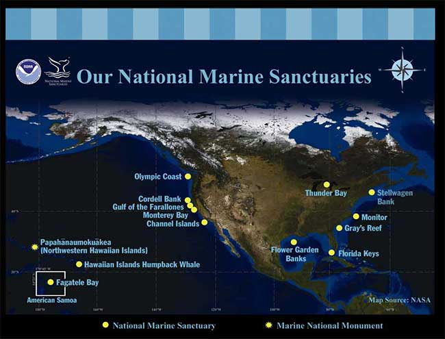 MBNMS: Office of National Marine Santuaries Satellite Map on dunnellon fl on map of florida, computer map of florida, flood map of florida, google maps florida, live satellite map florida, traffic map of florida, telephone map of florida, map map of florida, view of tampa florida, marine map of florida, live radar weather map florida, full large map of florida, ups map florida, transportation of florida, detailed map of florida, hd map of florida, aerial of florida, drought map of florida, digital map of florida, satellite view of orlando,