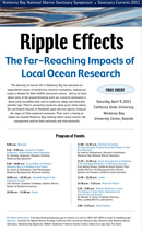 2011 Currents Symposium Poster